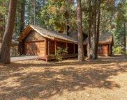 3935 West Lake Boulevard, Homewood image