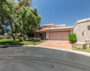 5550 N 73rd Place, Scottsdale image
