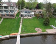 39220 North Cedar Crest Drive, Lake Villa image