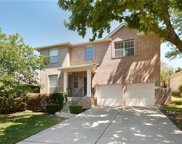 12520 Canyon Glen Dr, Austin image