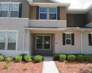 625 OAKLEAF PLANTATION PKWY Unit 113, Orange Park image