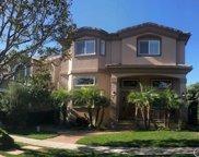 505   N Maria Avenue   A, Redondo Beach image
