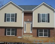 5608 RUGGED LANE, Capitol Heights image