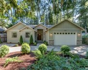 8584 Golden Valley Dr, Maple Falls image