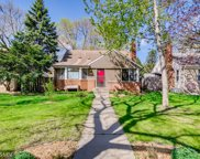 5728 15th Avenue S, Minneapolis image