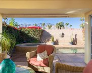 1331  Crystal Ct, Palm Springs image