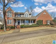 313 Palace Dr, Trussville image