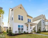2132 Haventree Ct, Lawrenceville image