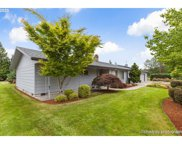 16911 SE SAGER  RD, Happy Valley image