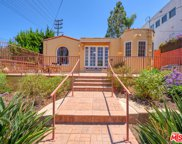2945  Manning Ave, Los Angeles image