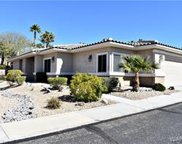 2290 Canyon Song Avenue, Laughlin image