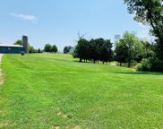 3216 Bloomfield Rd, Taylorsville image