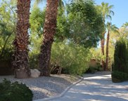 505 Monterey Road, Palm Springs image