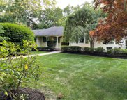 87 Overlook  Drive, Wading River image