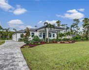 167 17th St Nw, Naples image