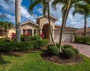 14069 Lavante Ct, Bonita Springs image