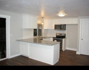 4524 S Stonewood Dr, West Valley City image