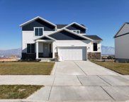 7559 S Wood Farms Dr W Unit 310, West Jordan image