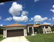 2604 SW 17th PL, Cape Coral image