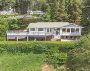 61 Point Fosdick Terrace NW, Gig Harbor image