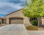 20960 E Creekside Drive, Queen Creek image