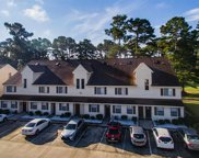 510 Fairwoods Lakes Ln. Unit 12 L, Myrtle Beach image