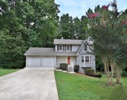 3757 September Way, Snellville image