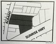 1010  Sunrise Highway, Amityville image