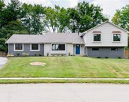 11616 Forest  Drive, Carmel image