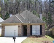4088 Forest Lakes Rd, Sterrett image
