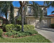12921 Seaside Key CT, North Fort Myers image