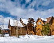 2215 Tiger, Breckenridge image