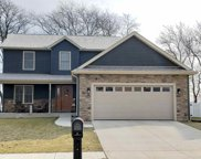 51552 Duncan Drive, South Bend image
