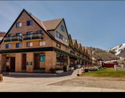 1401 Lowell  Ave, Park City image