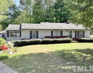 4201 Purnell Road, Wake Forest image
