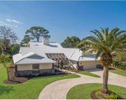 267 Lookout Point Drive, Osprey image