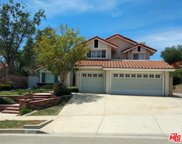 3233 CRAZY HORSE Drive, Simi Valley image