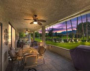 68075 Seven Oaks Place, Cathedral City image