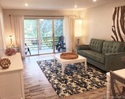 1541 S Ocean Blvd Unit #203, Lauderdale By The Sea image