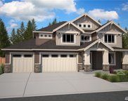 763 Voss St, Enumclaw image