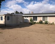 10707 Oakwood Avenue, Hesperia image
