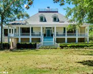 6650 Cedar Run, Fairhope image