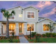 11713 Blue Hill Trail, Lakewood Ranch image