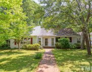 12 Oakwood Drive, Chapel Hill image