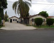 2119     Cogswell Road, El Monte image