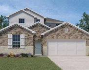 299 Fall Aster Dr, Kyle image