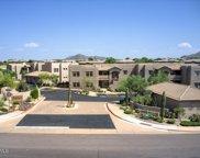 34457 N Legend Trail Parkway Unit #1019, Scottsdale image