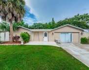 160 Suncrest Drive, Safety Harbor image