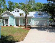 819 Causey Road, Murrells Inlet image