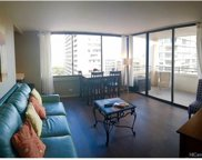 2410 Cleghorn Street Unit 1202, Honolulu image